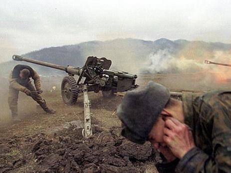 Армен Саакян: «Я из Нагорного Карабаха. Можете ли вы опубликовать мое письмо?..»