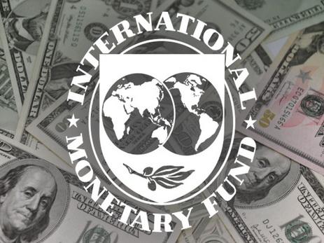 В МВФ не определились с новой датой обсуждения транша для Украины