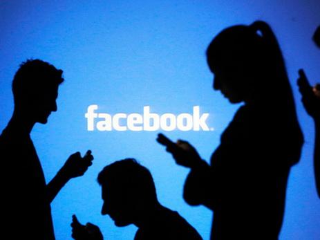В Баку муж разошелся с женой за то, что она «лайкнула» статус другого мужчины в Facebook