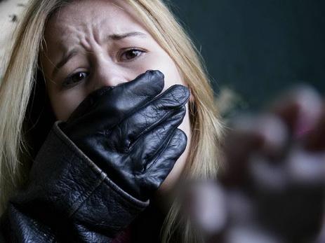 В Баку похитили двух девушек – студентку и школьницу