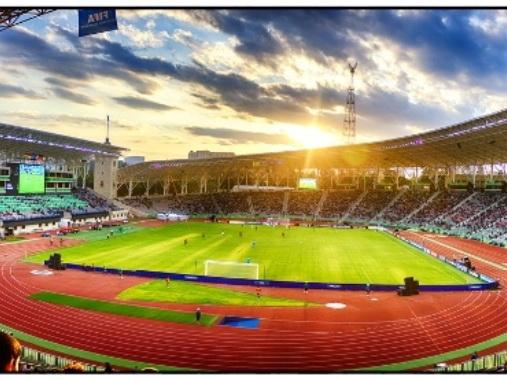 Прогноз матч Азербайджан— Германия 26.03.2017