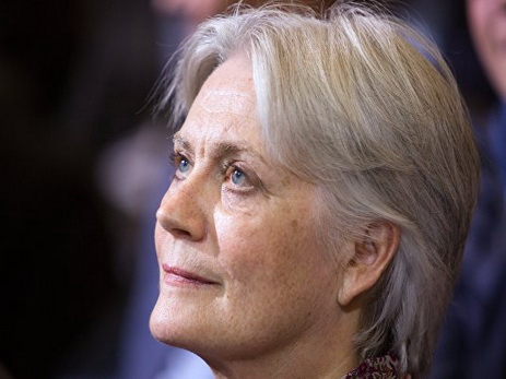 Во втором туре выборов во Франции победит Макрон - опрос