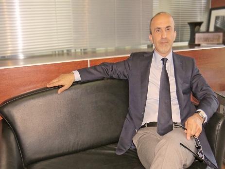 Natiq Quliyev: Bank Respublika-nın məqsədi bazarda qalmaq deyil, bazarın liderlərindən biri olmaqdır