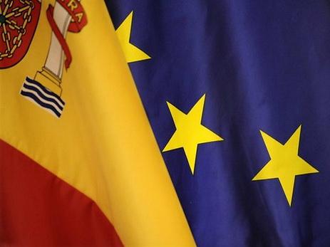 Тереза Мэй может начать войну заГибралтар