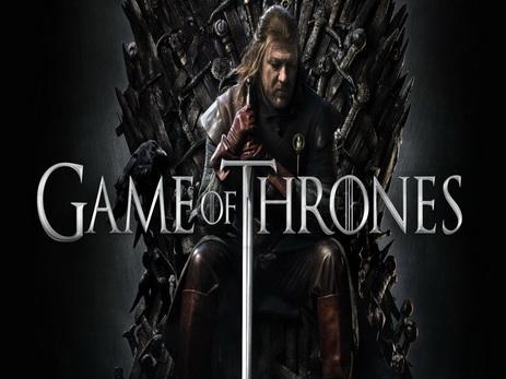 Вглобальной web-сети размещен промо-ролик седьмого сезона «Игры престолов»