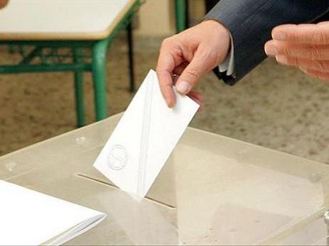 ВСербии навыборах президента выигрывает премьер Александр Вучич