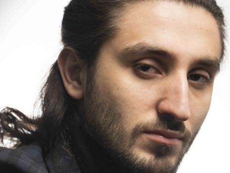 Исфар Сарабский продолжает экспериментировать с электронной музыкой – ВИДЕО