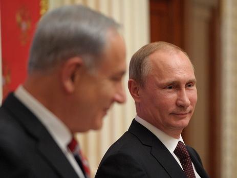 Путин назвал неприемлемым преждевременные обвинения поинциденту вИдлибе