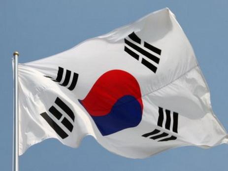 Южная Корея зафиксировала запуск ракеты вКНДР