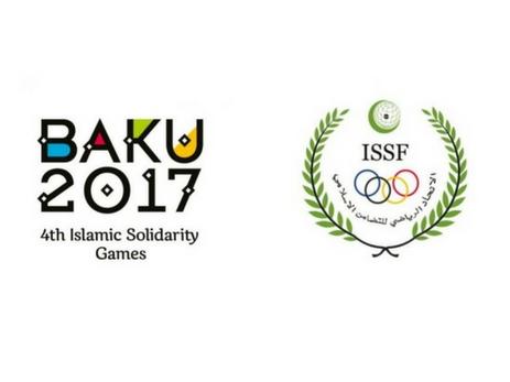 Спортсмены из Кувейта, отстраненного со стороны МОК, примут участие на Исламиаде в Баку