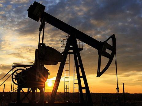 Сюрприз для ОПЕК: запасы нефти растут, невзирая насокращения