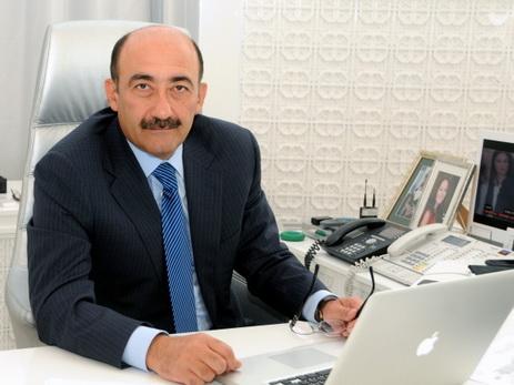 В Баку планируется создать 6 частных пляжей – Абульфас Гараев - ФОТО