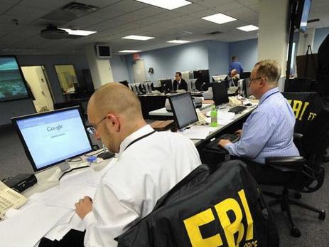 ФБР ограничит контакты с журналистами