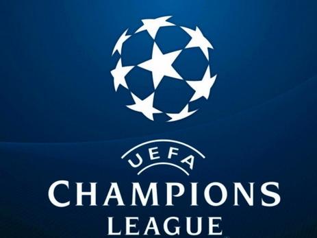 «Реал» - «Атлетико», «Монако» - «Ювентус»