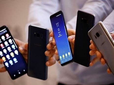 Android-смартфон Самсунг Galaxy Note 8 получит двойную основную камеру