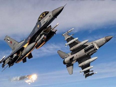 Руководитель Турции уверен: мира Сирии невидать, пока Асад увласти