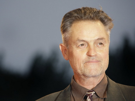 Скончался кинорежиссер «Молчания ягнят»