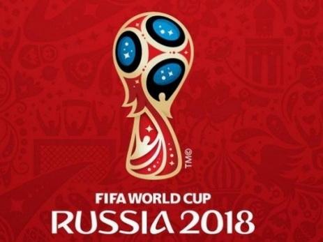 Директор ФИФА: Видеорефери будут впервые использованы наЧМ 2018 года