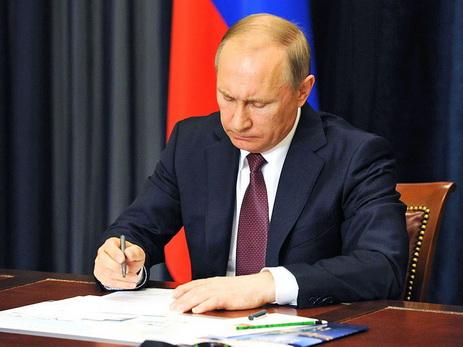 Замглавы МЧС РФ Владимир Артамонов освобождён отзанимаемой должности