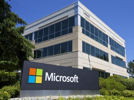 Microsoft представила новые ОС иноутбук