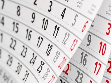 Минтруда о введении 4-дневной рабочей недели в Азербайджане