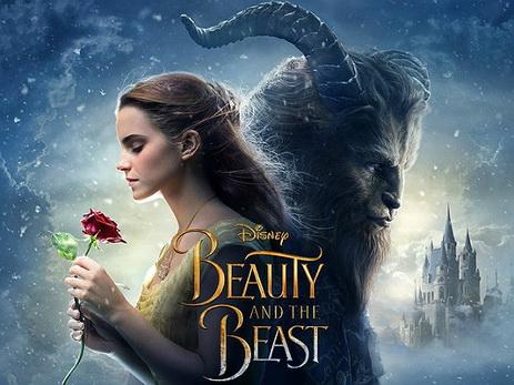«Красавицу ичудовище» назвали лучшим фильмом года