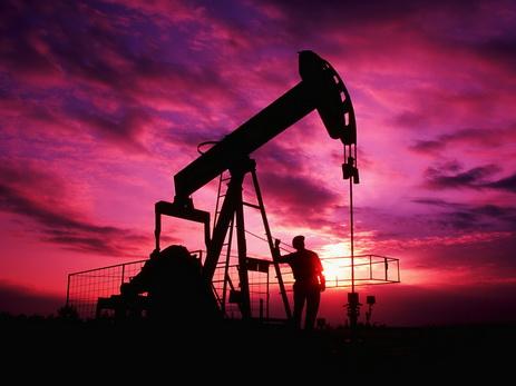 ОПЕК продлит пакт озаморозке нефтедобычи,— министр нефти Ирака
