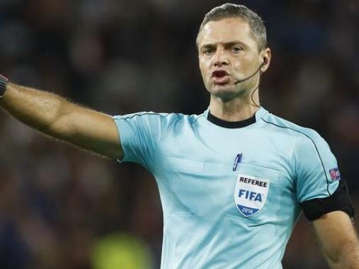 «Манчестер Юнайтед» вышел вфинал Лиги Европы