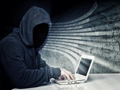 Масштабный вирус-вымогатель атаковал Российскую Федерацию иряд стран Европы