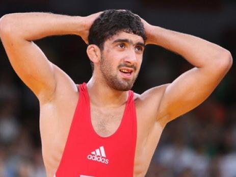 Беспрецедентный случай: Тогрул Аскеров попался на допинге из-за того, что съел экзотический фрукт
