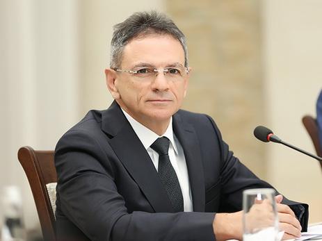 Мадат Гулиев: «Сегодня в Азербайджане есть стабильность, поэтому в нашу страну приезжают туристы»