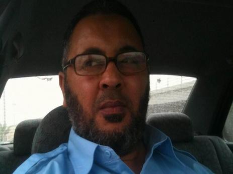 ВТриполи задержали меньшего брата смертника изМанчестера