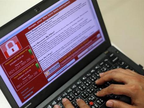 Специалисты: вред отвирусной атаки WannaCry составил около неменее $1 млрд