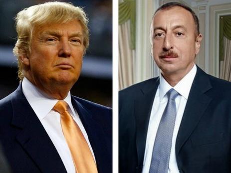 Трамп едва нерассорился севропейскими лидерами из-за автомобильного бизнеса