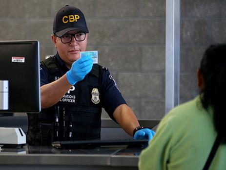 Администрация Трампа согласовала ужесточение проверок при выдаче виз