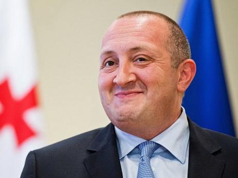 Тиллерсон: США рассчитывают на неменее тесное сотрудничество сАзербайджаном вближайшие годы