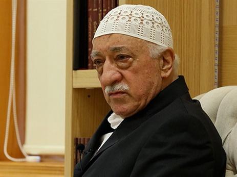 Турция собирается отнять гражданства 130 человек, втом числе Гюлена