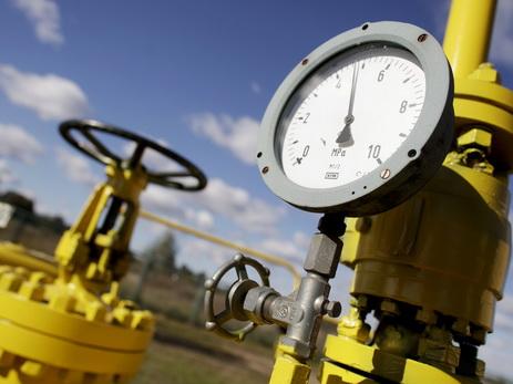 Польская нефтегазовая фирма намерена удвоить экспорт газа в государство Украину