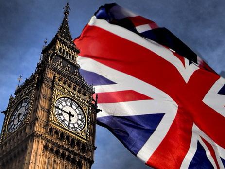 Картинки по запросу картинка великобритания выборы