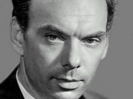 Скончался актёр Алексей Баталов