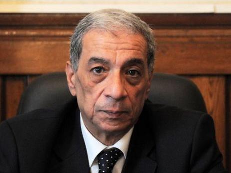 Более 30 человек приговорили кказни заубийство генпрокурора Египта