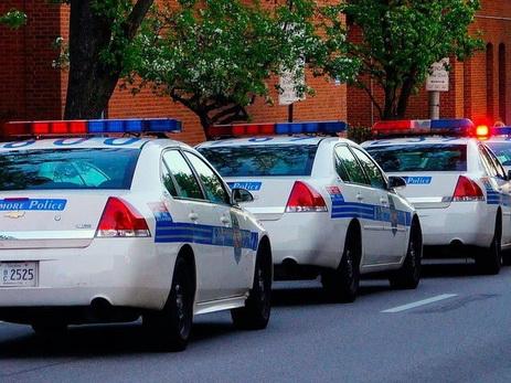 Три человека арестованы вСША поделу обубийстве жителя России