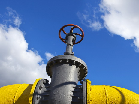 Греция и Турция отмечают высокие темпы строительства газопровода TAP под азербайджанский газ