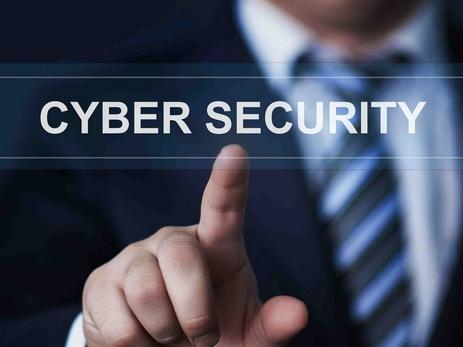 Азербайджан на 63 позиции обогнал Армению по международному индексу кибербезопасности
