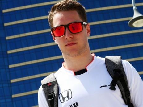 Стоффель Вандорн: «Я воодушевлен возможностью впервые выступить в Баку»