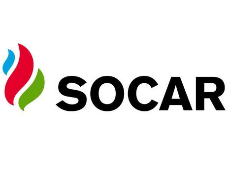 На метанольном заводе SOCAR в 2017 году будет проведен капремонт