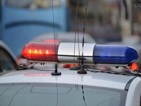 ВСаратовской области ребенок случайно застрелил изружья сестру