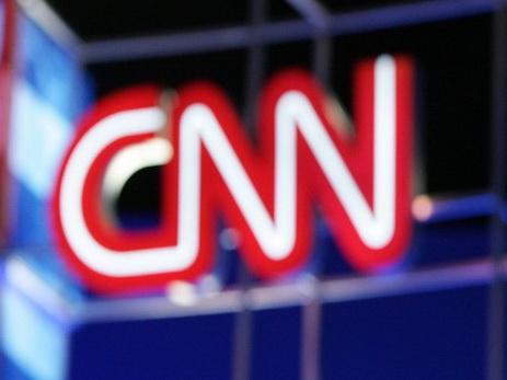 Канал CNN сократил 3-х служащих застатью освязях Трампа сРоссией