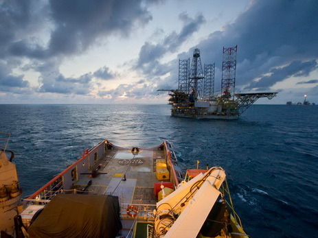 Азербайджан исполняет обязательства понефтедобыче врамках соглашения сОПЕК