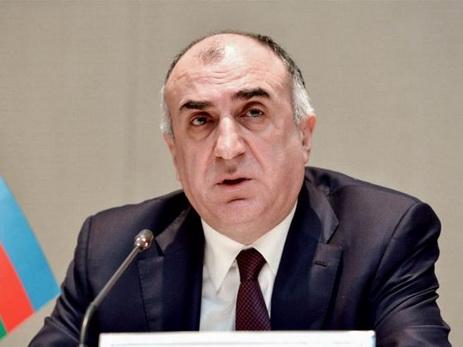 Нагорный Карабах: Минская группа ОБСЕ призвала закончить военные действия